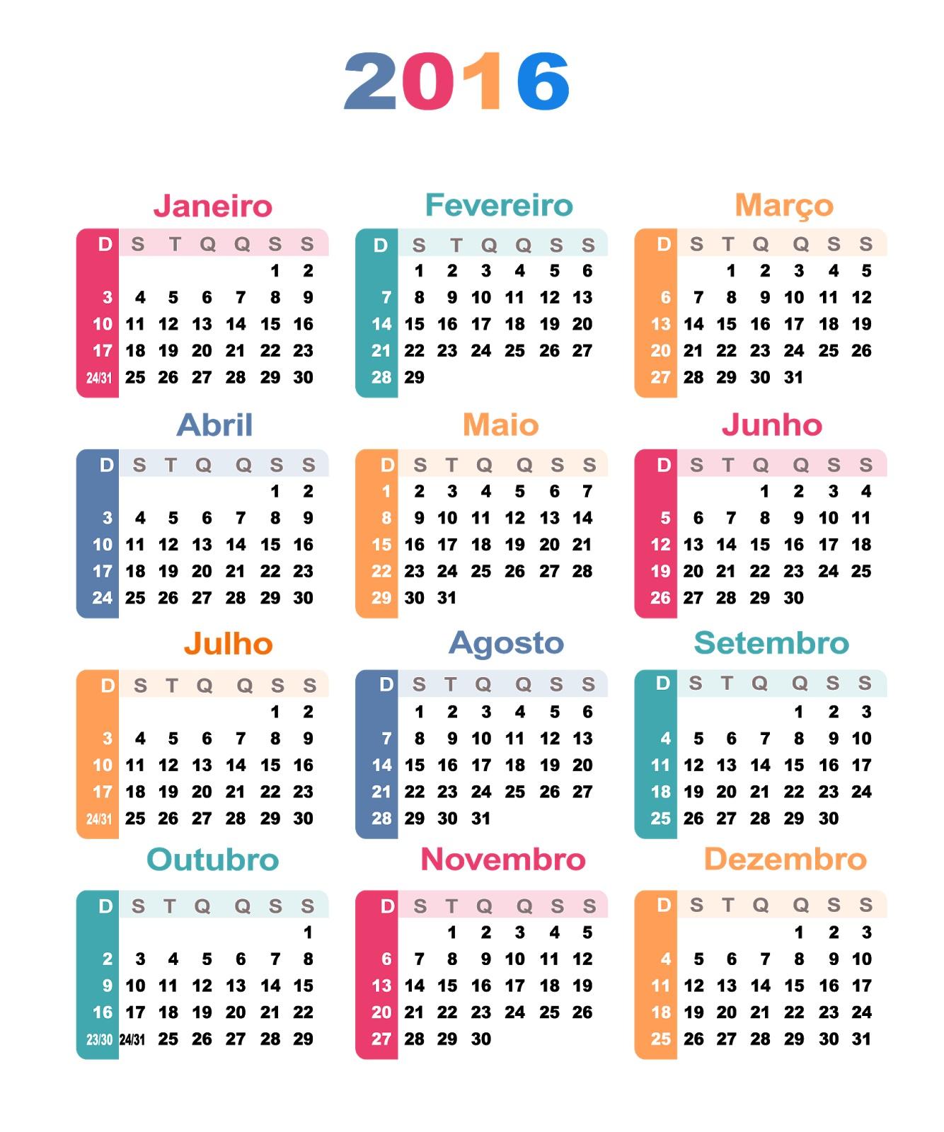 Calendario 18 19 Sep.Index Of Atvinfo2017 Ebm Adelaide Starke 3 Ano Matematica