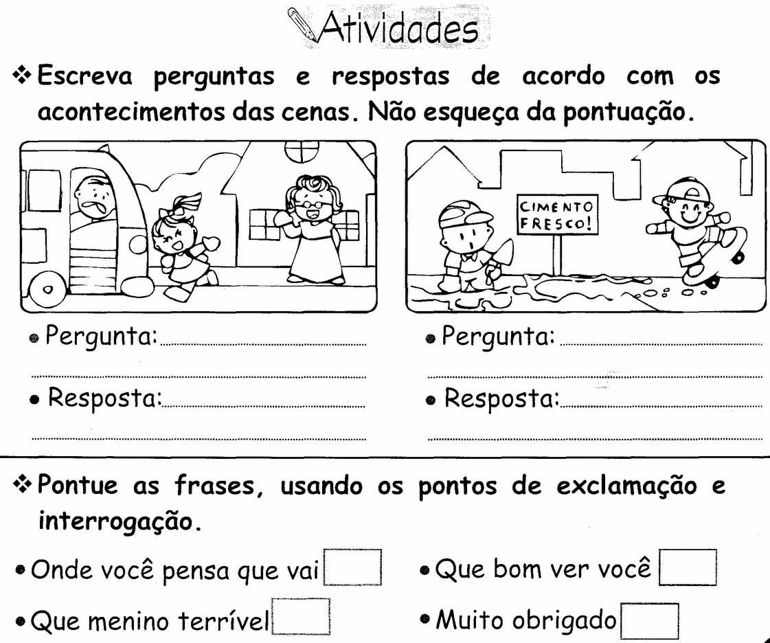 Index Of Atvinfo2017ebm Julias5 Anolportuguestfrases